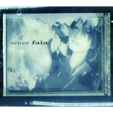 Renee Faia CD