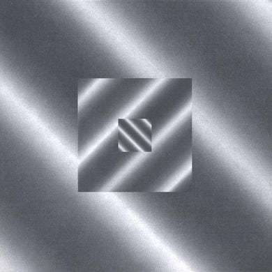 LADDERS CD