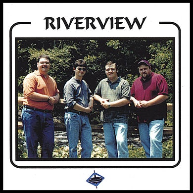 Riverview CD