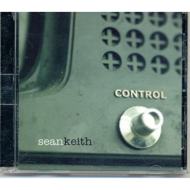 Sean Keith