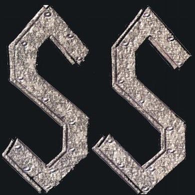 SS CD
