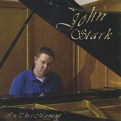 John Stark IN THIS MOMENT CD
