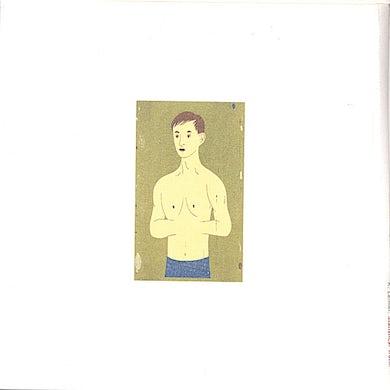 K. Leimer STATISTICAL TRUTH CD