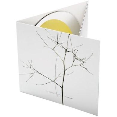 K. Leimer USELESS LESSON CD