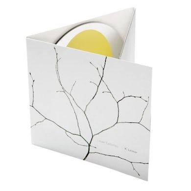 K. Leimer LESSER EPITOMES CD