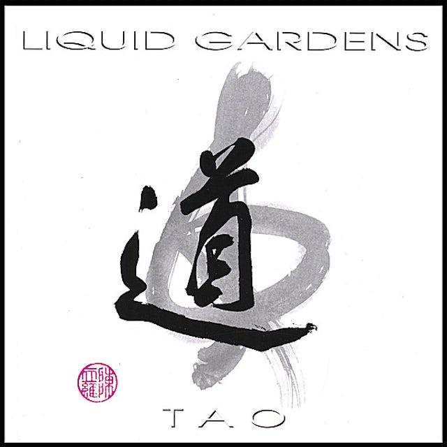 Levi Chen TAO CD