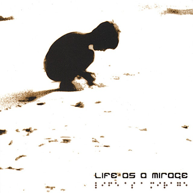 Life as a Mirage CD