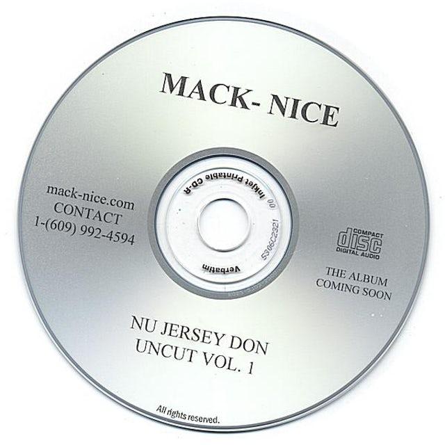 Mack-Nice