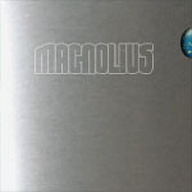MAGNOLIUS
