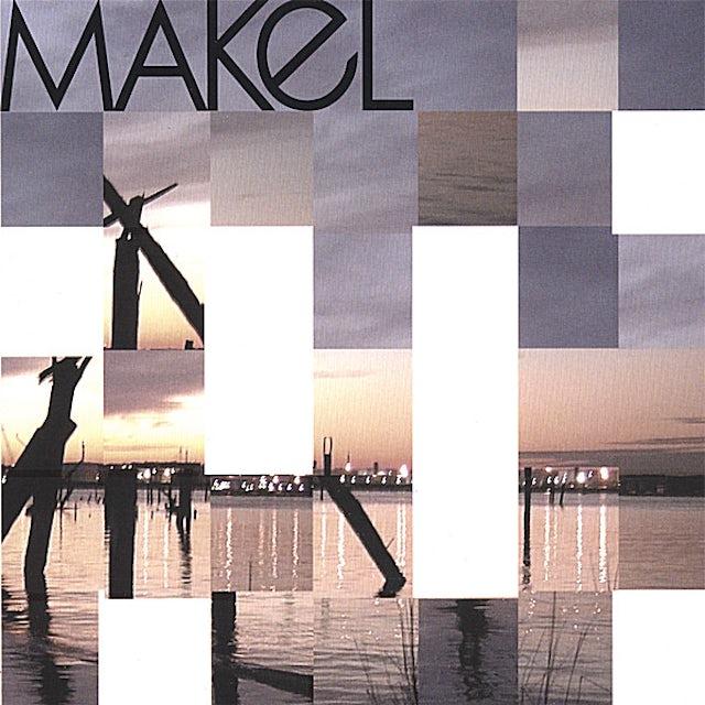Makel CD