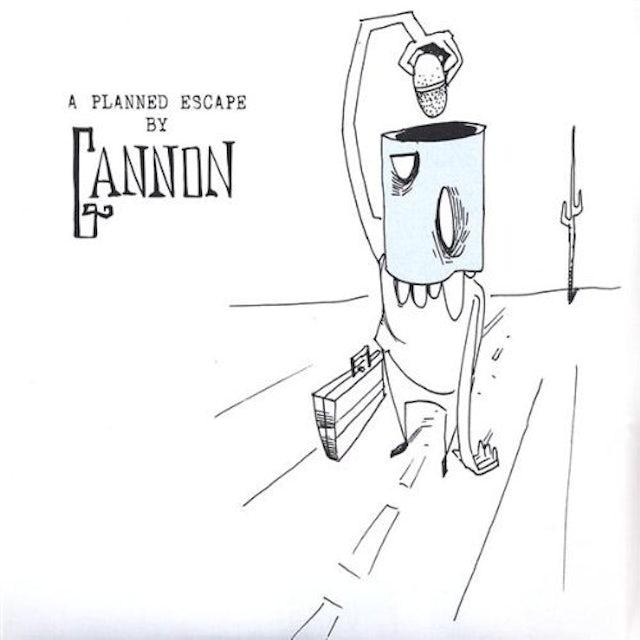 Gannon GOLDEN STATE CD
