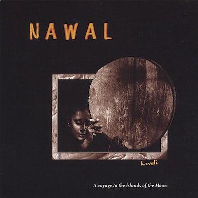 KWELI CD