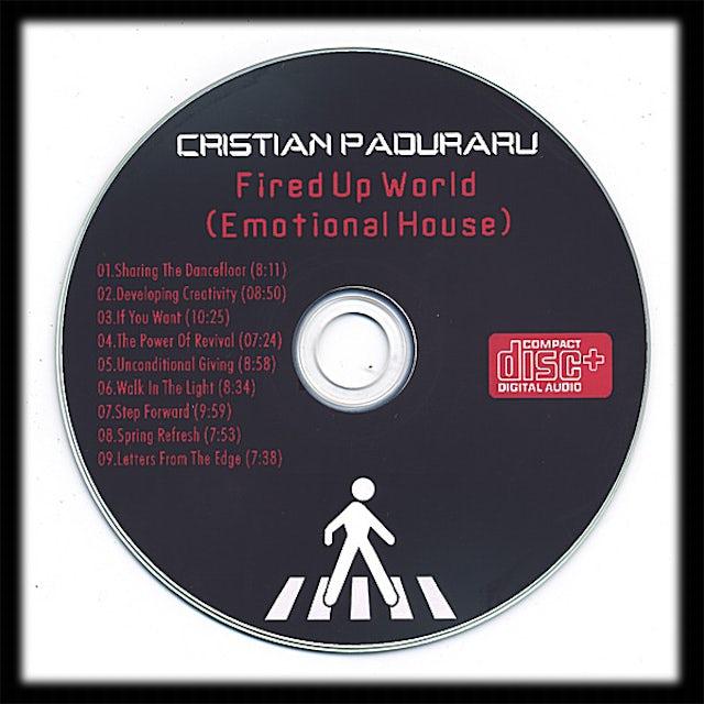 Cristian Paduraru