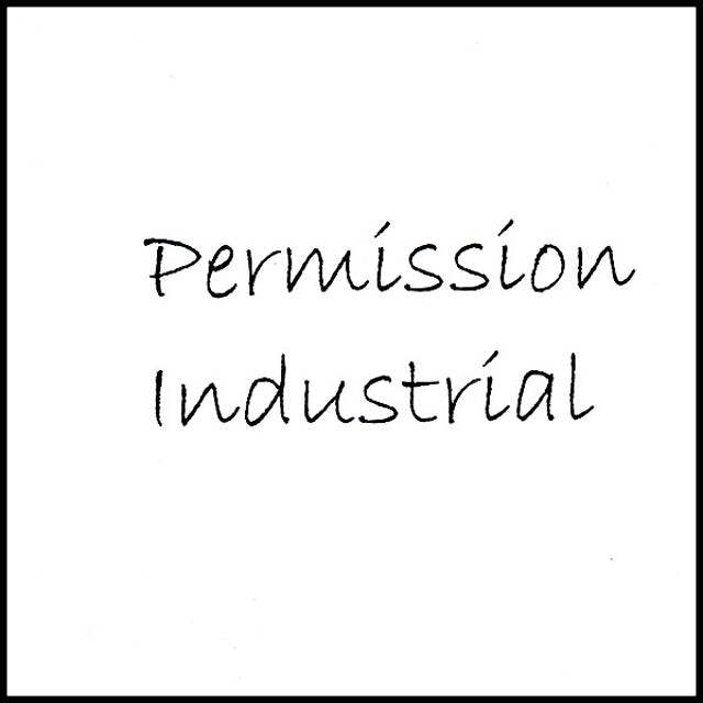 PROJECT Z-PERMISSION INDUSTRIAL CD
