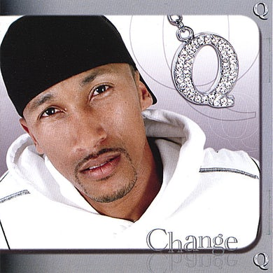 Q CHANGE CD