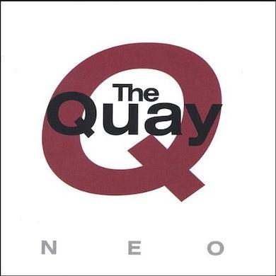 Quay NEO CD