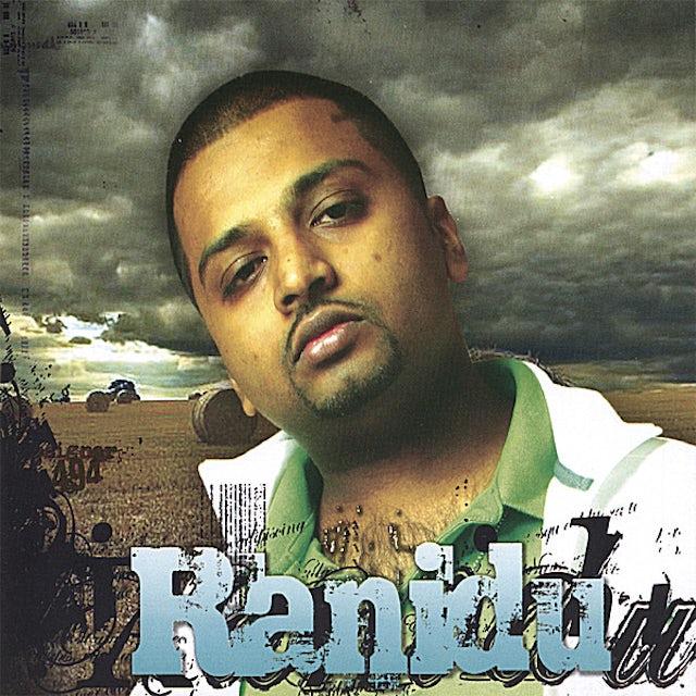 Ranidu CD