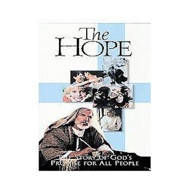 HOPE DVD