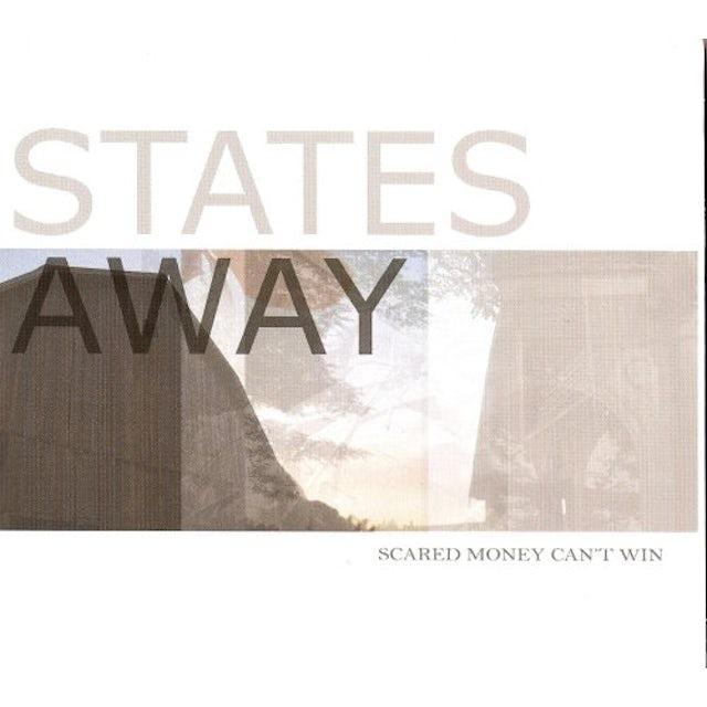 States Away