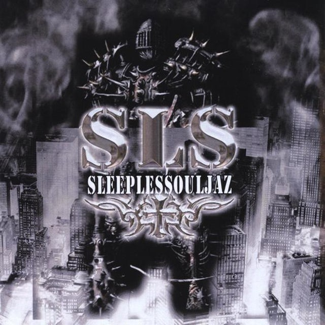 Sls CERTIFIED FAKE FACE CD