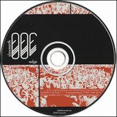 slowEarth EDGE CD