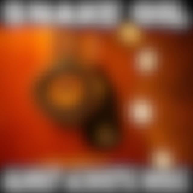 Snake Oil ALMOST ACOUSTIC MUSIC CD