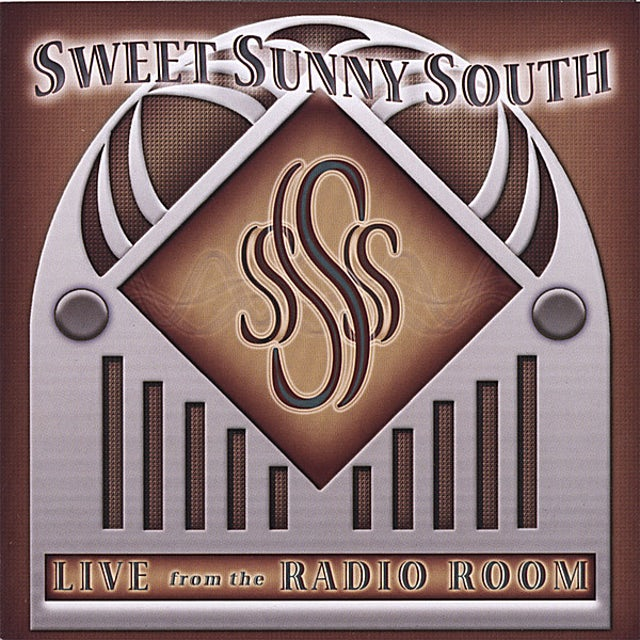 Sweet Sunny South