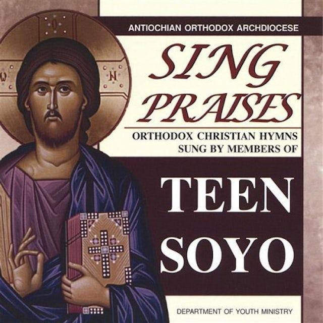 Teen SOYO