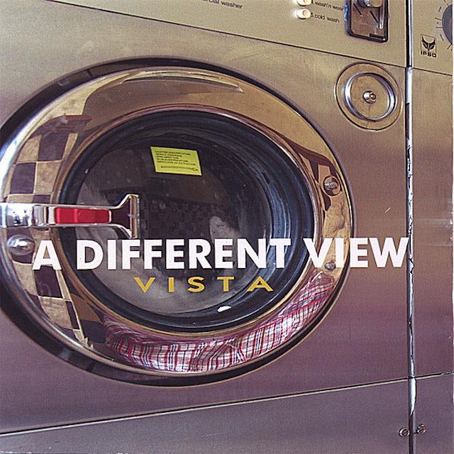 Vista DIFFERENT VIEW CD