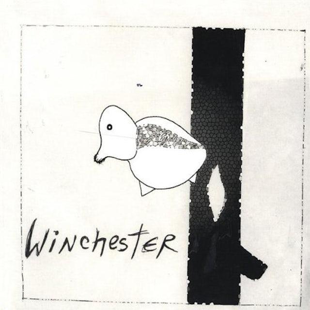 Winchester CD