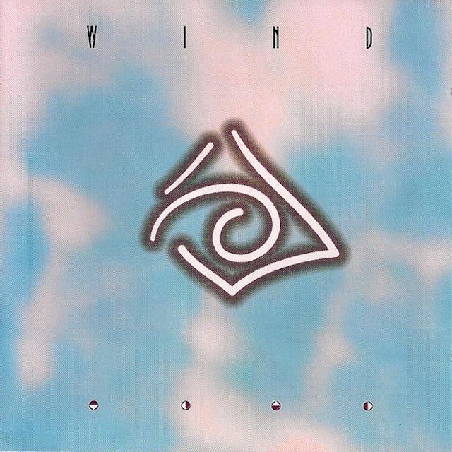 Wind CD