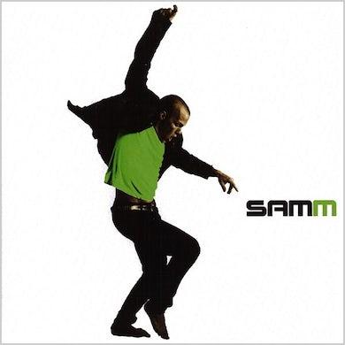 Samm CD
