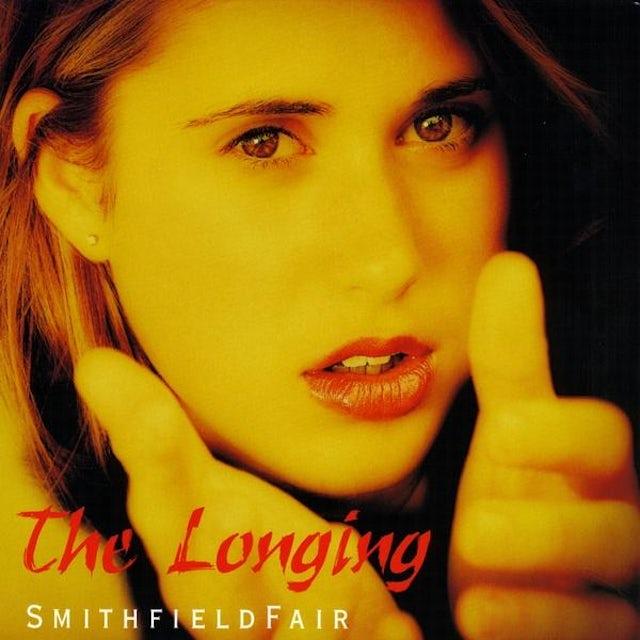 Smithfield Fair LONGING CD