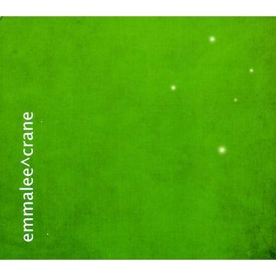 Emmalee Crane CRUX CD