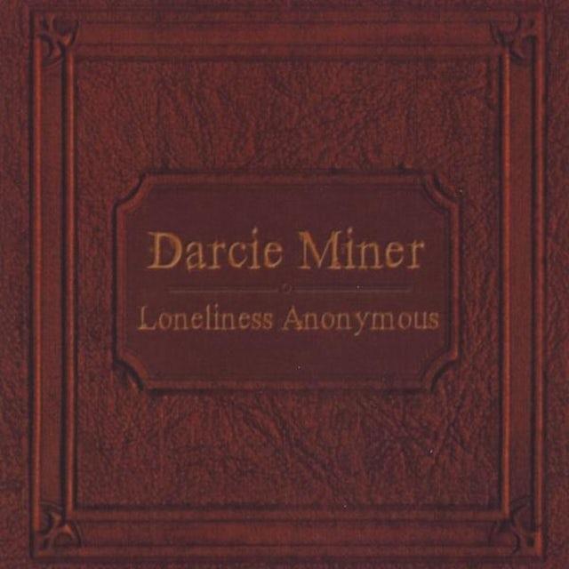 Darcie Miner