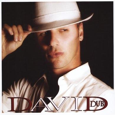 David Dub CD