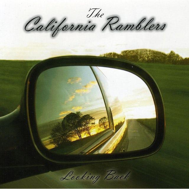 California Ramblers