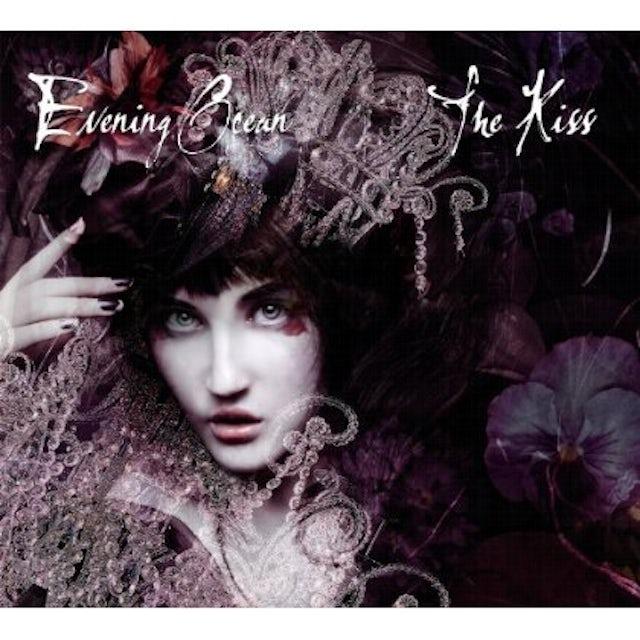 Evening Ocean KISS CD