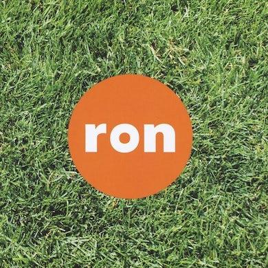 RON CD