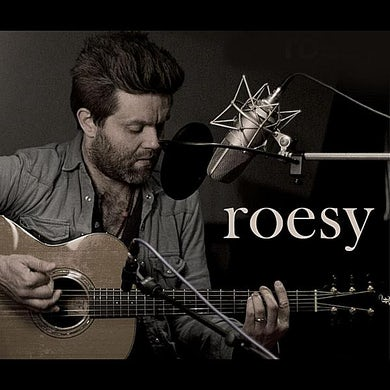 Roesy CD