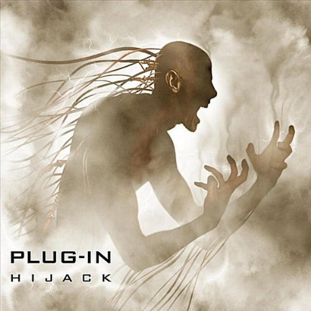 Plug-In HIJACK CD