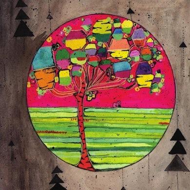 Room E PENGUIN CHILD CD