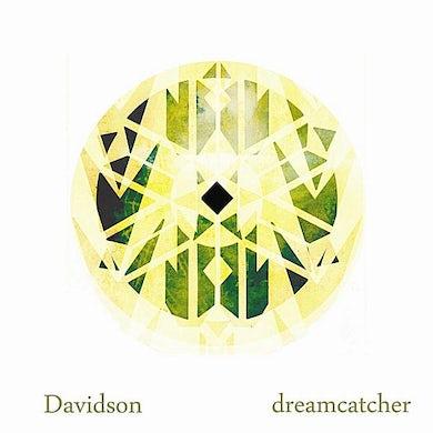 Davidson DREAMCATCHER CD