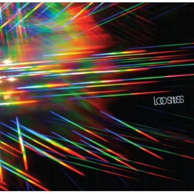Looshuss CD