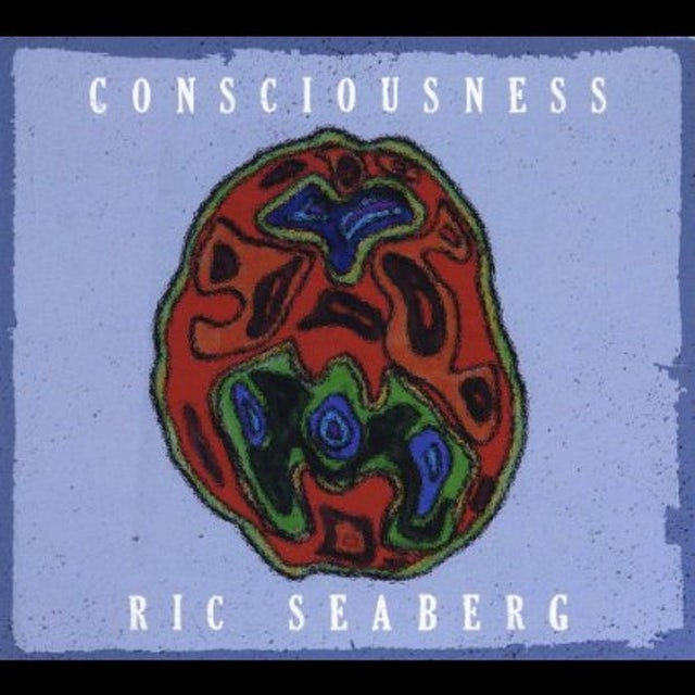 Ric Seaberg