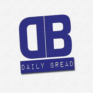 Daily Bread CD