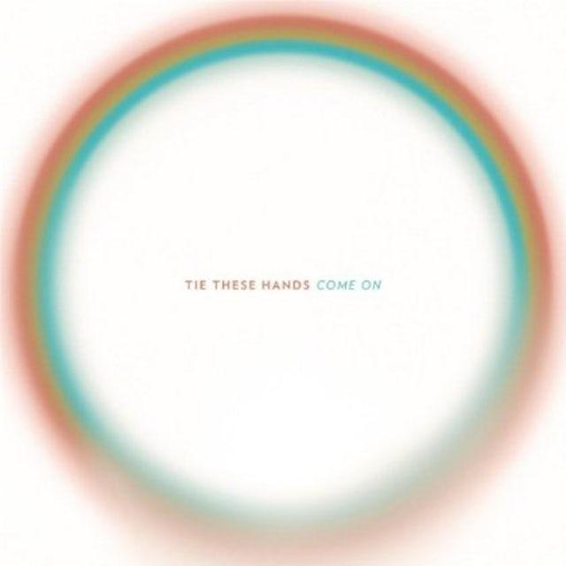 Tie These Hands