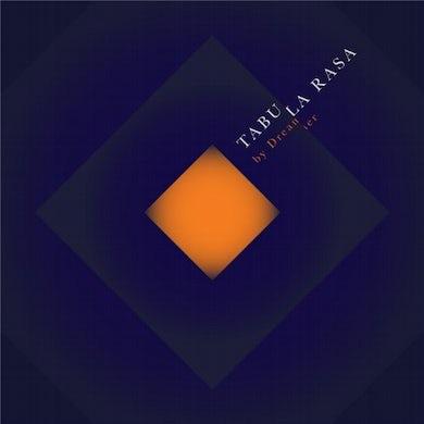 Dreamer TABULA RASA Vinyl Record