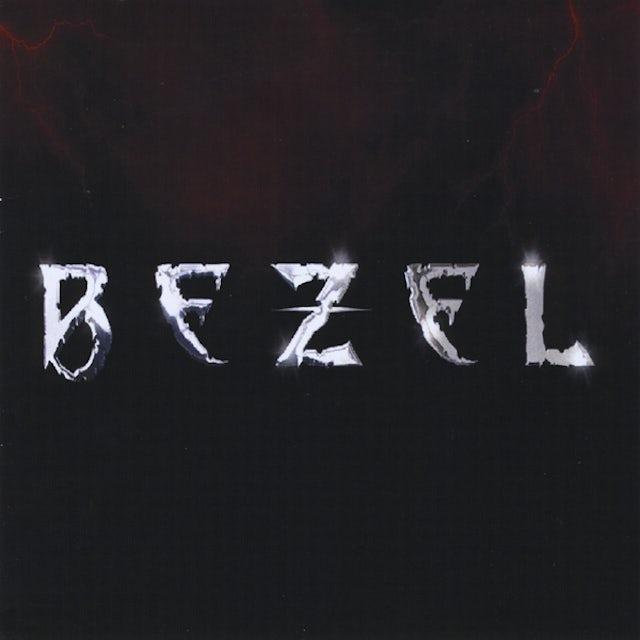 Bezel CD