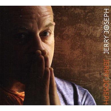 Jerry Joseph CD